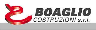logo srl.jpg