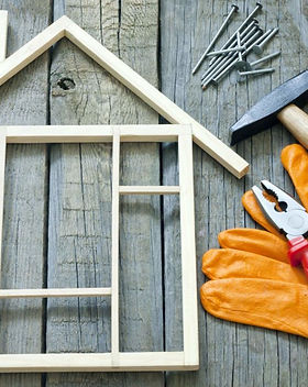 lavori-edili-e-ristrutturazioni-1024x683