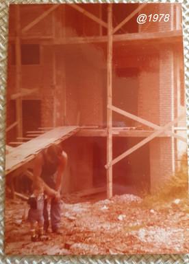 BAGNOLO PIEMONTE 1978.jpg
