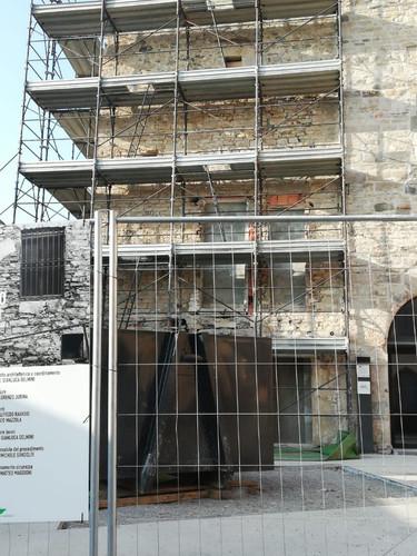 @2018 Torre del Borgo_ Bergamo