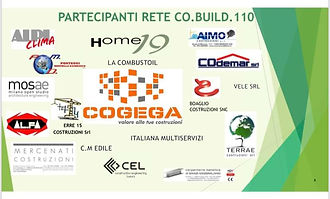 CO BUILD 110