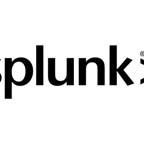 splunk6.png