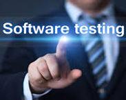 software_testing_5.jpg