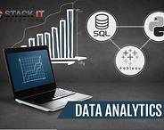 DataAnalysis_Logo.png