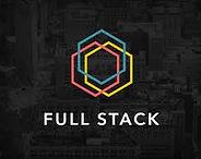 full_stack_developer_2.jpg