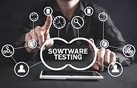 software_testing.jfif