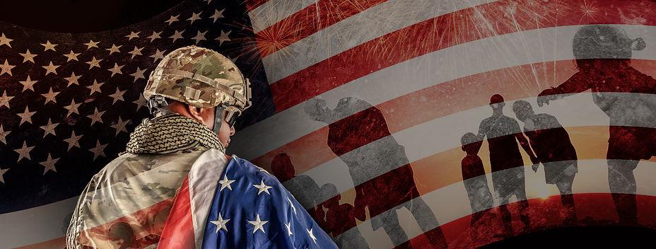 Soldier.jpeg