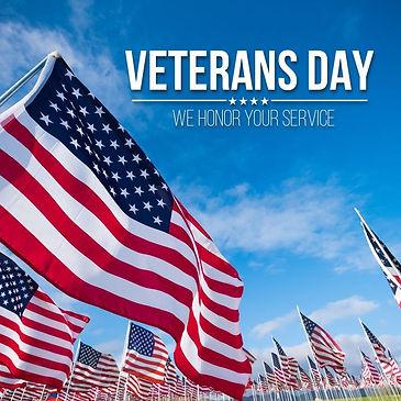 Veterans-Day-Hashtags-1.jpg