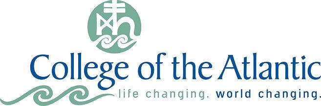 College of the Atlantic rectangle.jpg
