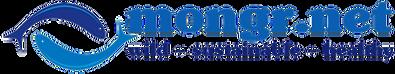 Buy organic Mongr logo.png
