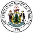 UMM logo.jpg