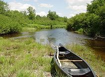 Land Trust canoe.jpg