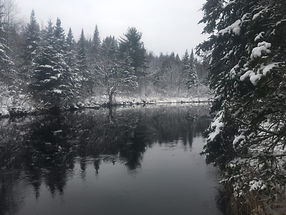 Pleasant River in Winter.jpg