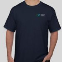 DSF/Peter Gray Parr Project T-shirts