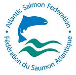 Atlantic Salmon Federation