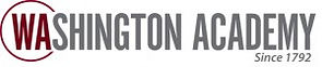 WA Academy logo.jpg