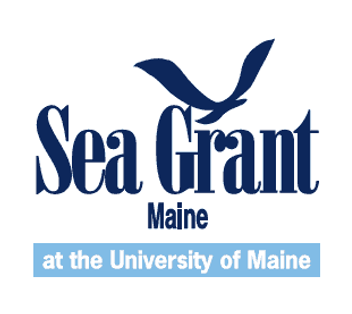 Maine Sea Grant.png