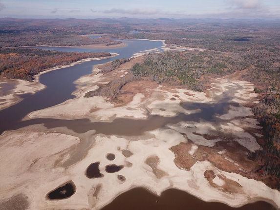 Aerial photo BB fields.jpeg