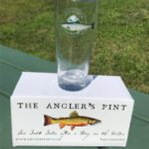 The Angler's Pint