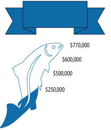 Blue-fish-thermometer.jpg