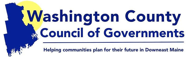 Washington Co Council of Govts.jpg