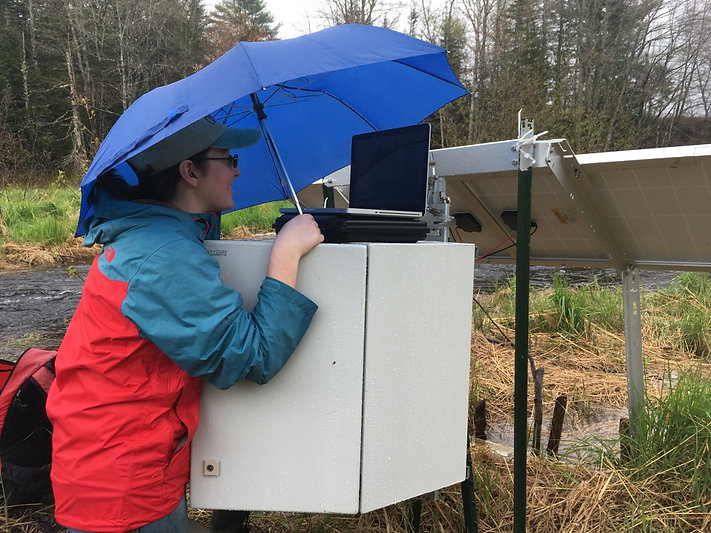 Beaver Dam Stream monitoring.jpg