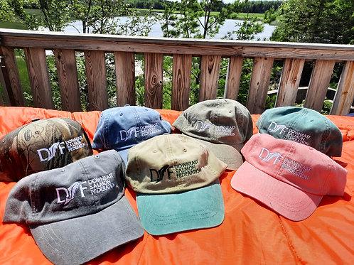 DSF Hats