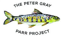 Peter-Gray-Parr-Project-Logo-768x473_edi
