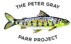 Peter-Gray-Parr-Project-Logo-768x473_edi