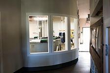 PGPP lab