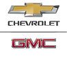 Chevy GMC.png