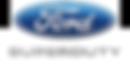 Super Duty Logo.png