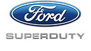 Super Duty Logo.png
