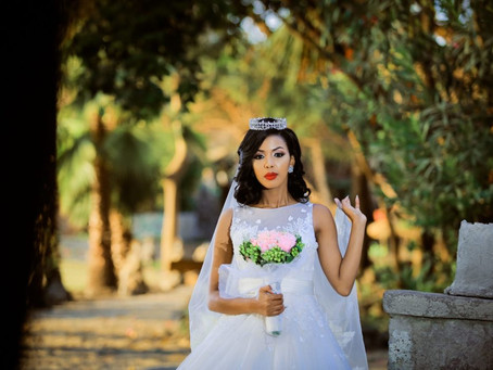 Tips For Being The Best Bridesmaid