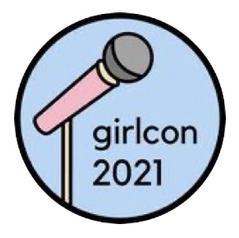 GirlCon