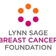 Lynn Sage Breast Cancer Foundation