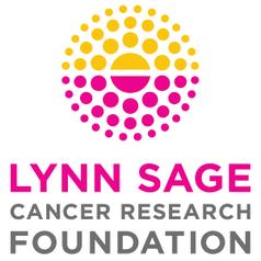 Lynn Sage Cancer Research Fund