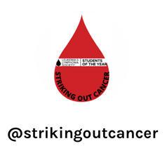 Striking Out Cancer - Leukemia & Lymphoma Society