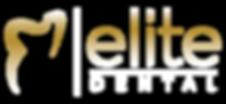 EliteDental-LGO-CLR.png