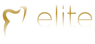 EliteDental-LGO-CLR.png