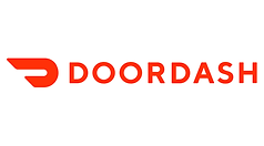 doordash-logo.png