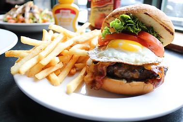 Breakfast Burger.png