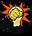 femthinkdo-logo-768x543.png