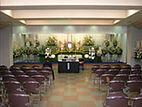 西宮、聖天寺会館、上甲子園、西宮 順心寺会館、葬儀、葬式、家族葬、西宮市
