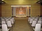 満池谷斎場 甲陽園、西宮 順心寺会館、葬儀、葬式、家族葬、西宮市