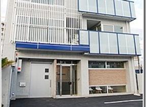 西成区中開 GCセンター(直葬専用)