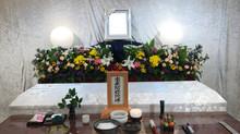 【葬儀事例】神戸市での一日葬