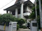 尼崎 正光寺会館