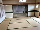 兵庫県尼崎市西難波町3丁目9−4