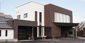 堺市北区 西栄寺 堺坊